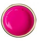 Zvětšit fotografii - UV gel na nehty - 02 PINK