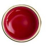 Zvětšit fotografii - UV gel na nehty - 01 LIGHT RED