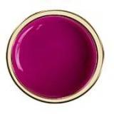 Zvětšit fotografii - UV gel na nehty - 14 DARK PINK