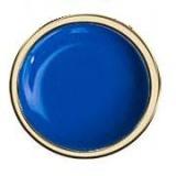 Zvětšit fotografii - UV gel na nehty - 23 BLUE