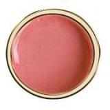 Zvětšit fotografii - UV gel na nehty - 12 DIRTY ROSES