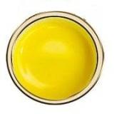 Zvětšit fotografii - UV gel na nehty - 15 YELLOW
