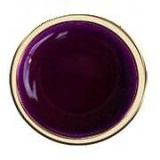 UV gel na nehty - 29 DARK VIOLET