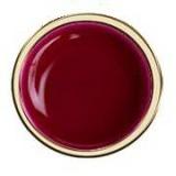 Zvětšit fotografii - UV gel na nehty - 07 DARK RED