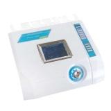 Kavitační peeling + ultrazvuk 2v1 BN-N91