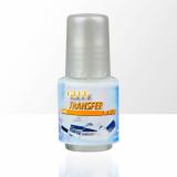 Zvětšit fotografii - Lepidlo na zdobící fólie na nehty