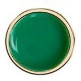 UV gel na nehty - 18 GREEN