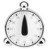 Kadeřnická minutka Q-45 (AS)