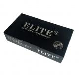 Tetovací cartridge ELITE II