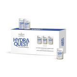 FARMONA HYDRA QUEST Aktivní hydratační koncentrát 10x5 ml