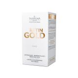 FARMONA RETIN GOLD Lifting & Oční krém 50 ml
