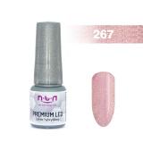 GEL LAKY - PREMIUM LED