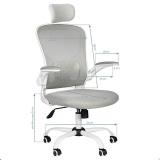 Kacelářské židle a křesla