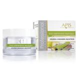 Kosmetika APIS Professional