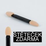 Shimmer Glam Efekt