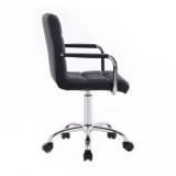 Židle,  stoličky a taburety pro tetovací salony