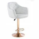Barová židle ANDORA