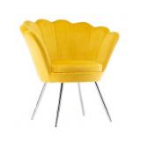 Kosmetické židle FREY