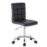 Kosmetická židle TOLEDO