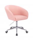Kosmetická židle VENICE