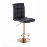 Barová židle TOLEDO