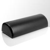 Podložka pod dlaň klasik - černá (A)