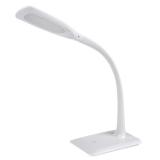 Stolní lampa LED 7W dioda SAMSUNG + stmívač (BS)