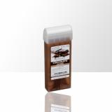 Depilační vosk - čokoláda