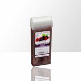Depilační vosk - lesní plody