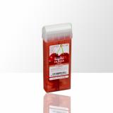 Depilační vosk - třešeň