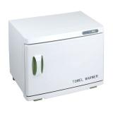 Ohřívač ručníků + UV sterilizátor BN-218
