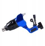 Rotační tetovací strojek JOHNNY - JR30 - modrý (NATS)