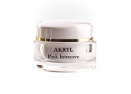 Akryl na nehty Pink Intensive 15 g