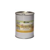 Depilační vosk 800 ml