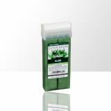 Depilační vosk roll-on - Aloe