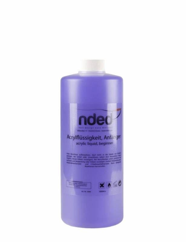 Acrylic Liquid - Akrylová tekutina
