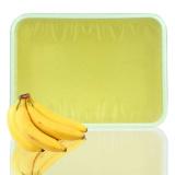 Parafinový vosk banán 400g