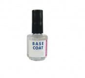 Base coat Titanium - základní vrstva