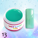 Uv gel na nehty Wet Look č. 13
