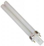 UV zářivka 7W 13,5 cm
