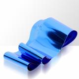Zdobící fólie na nehty č.44 - délka 2m