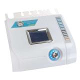 Diamantová Mikrodermabraze 3v1 BN-N90