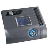 Diamantová Mikrodermabraze 7v1 BN-N97