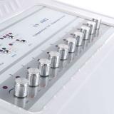 Zařízení pro elektrostimulaci BN-1002