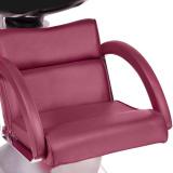 Kadeřnický mycí box DINO BR-3530 vřesová