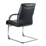 Konferenční židle / židle do čekárny BX-3345 černá