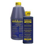 BARBICIDE Dezinfekční koncentrát nástrojů a příslušenství 1900ml (AS)