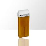 Depilační vosk roll-on - Gold