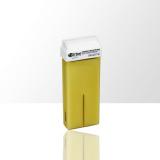 Depilační vosk roll-on - Micromica