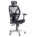 Ergonomické kancelářské křeslo BX-4036 (BS)